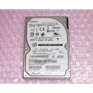 NEC N8150-256 SAS 146GB 10K 2....