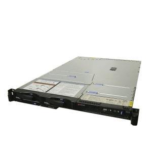 IBM eServer xSeries 336 8837-PLJ 【Xeon-3.0GHz/2GB/...