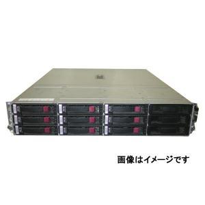 HP StorageWorks MSA60 418408-B21 HDD(別売)|aqua-light