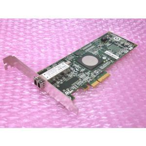 富士通 PG-FC202 ファイバーチャネルカード 4Gbps (CA06306-G380/CA06306-K380)|aqua-light