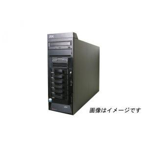IBM eServer x226 8648-PEW 【Xeon-3.0GHz/1GB/HDDレス(別...