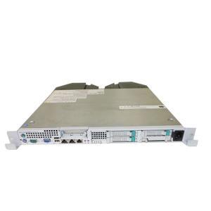 ■商品名 NEC Express5800/R110a-1H (N8100-1488Y) ■CPU C...