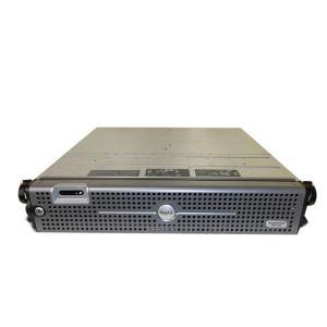 DELL PowerVault MD1120 146GB×8|aqua-light