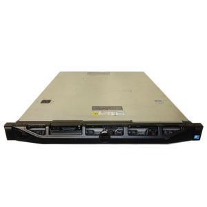 DELL PowerVault NX300 【Xeon E5506 2.13GHz/3GB/2TBx3(PERC H700)】|aqua-light