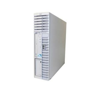 NEC iStorage NS100Ta(NF8100-176) 【Pentium G6950 2.8GHz/2GB/500GB×2】|aqua-light