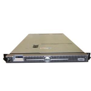 ■商品名 DELL PowerEdge R300 ■CPU  - Core2Duo E6405 2....