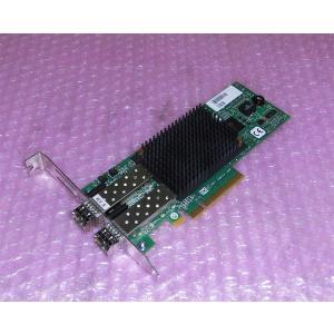 HITACHI CC7821 8G Fibre Channelボード(2port)|aqua-light