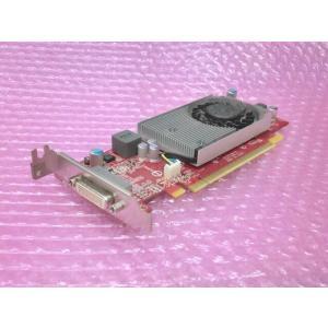 GeForce GT630 1GB PCI-EXPRESS ロープロ aqua-light