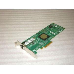 富士通 ファイバーチャネルカード 4Gbps LowProfile PGBFC202L|aqua-light