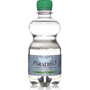 PARADISO(パラディーゾ) フリザンテ 330ml×12本×6パック|aquabar-style