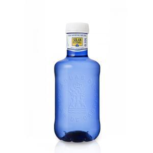 【ケース買いでポイントも3倍!さらに送料無料】 SOLAN DE CABRAS(ソランデカブラス) 330ml×24本×5ケース|aquabar-style