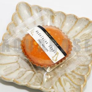 三矢のパティシエシリーズ ペット用 マドレーヌ チーズ 28g|aquabase