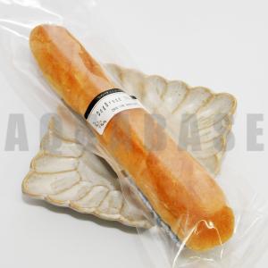 三矢のパティシエシリーズ ペット用 パン フランスパン 25cm|aquabase