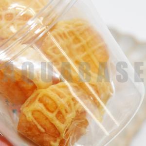 三矢のパティシエシリーズ ペット用 プチシュー チーズ味 4個入|aquabase|02