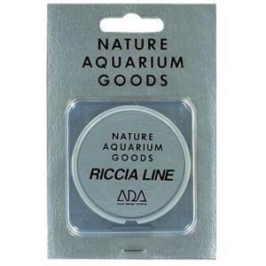 ADA リシアライン|aquabase