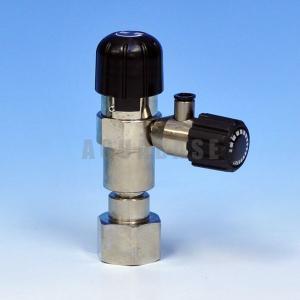 アクアシステム AQUA CO2 SYSTEM PRO2|aquabase