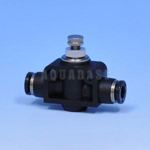 アクアシステム スピードコントローラー|aquabase