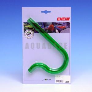 エーハイム オーバーフローパイプ 16/22mmホース用 4005710|aquabase