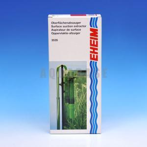 エーハイム 油膜取り 12/16mmホース用 3535000|aquabase