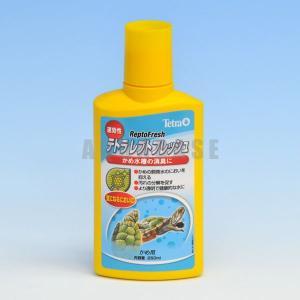 テトラ レプトフレッシュ 250ml|aquabase