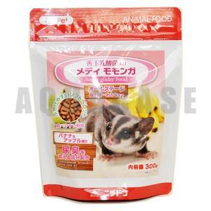 ニチドウ メディモモンガ 300g|aquabase