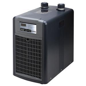 ゼンスイ 水槽用小型クーラー ZC-500α|aquabase