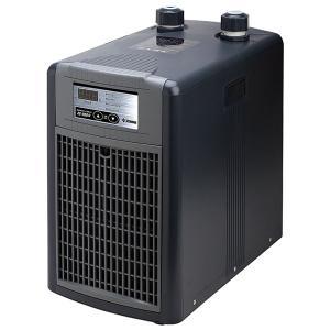 ゼンスイ 水槽用小型クーラー ZC-700α|aquabase