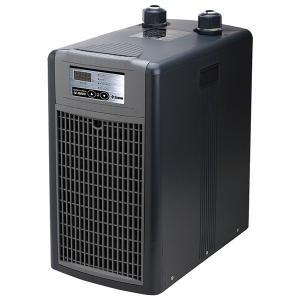ゼンスイ 水槽用小型クーラー ZC-1000α|aquabase