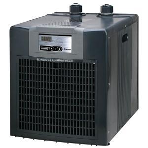 ゼンスイ 水槽用小型クーラー ZC-1300α|aquabase
