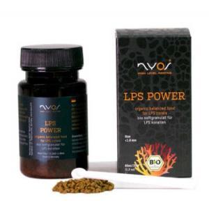 NYOS ニオス LPS POWER 35g|aquabase