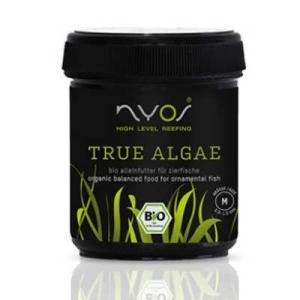 NYOS ニオス TRUE ALGAE 70g|aquabase