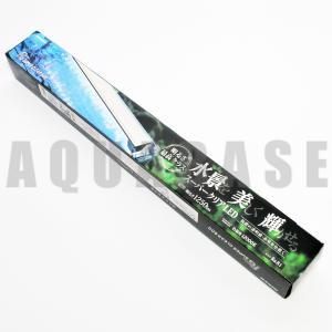 ニッソー PGスーパークリアLEDライト 600|aquabase