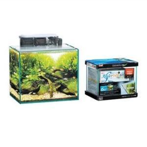 GEX グラステリア250 6点セット|aquabase