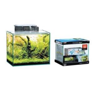 GEX グラステリア300 6点セット|aquabase