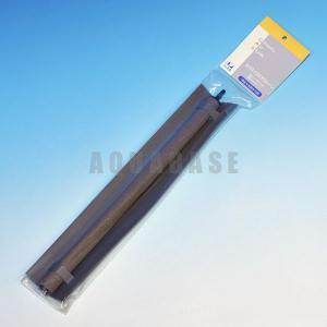 いぶきエアーストーン 18×300mm #100|aquabase