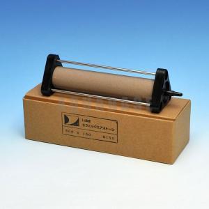 いぶきエアーストーン 30×150mm #150|aquabase