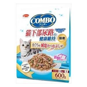 ミオコンボ 猫下部尿路の健康維持 600g 【特売】|aquabase