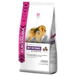 ユーカヌバ スペシャルサポート 皮フすこやかに 成犬・全犬種用 2kg 【特売】|aquabase
