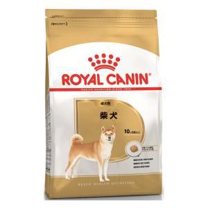 ロイヤルカナン 柴犬 成犬 8kg|aquabase