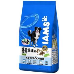 アイムス 体重管理用 チキン 5kg 【特売】|aquabase