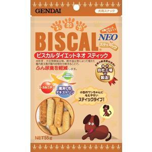 現代製薬 ビスカル ダイエットネオ スティック 55g|aquabase