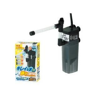 GEX e〜ROKA PF-201|aquabase