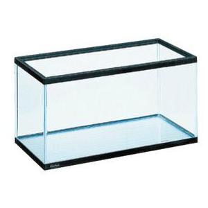 GEX マリーナガラス水槽 600N|aquabase
