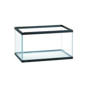 GEX マリーナガラス水槽 MR-450L LOWタイプ|aquabase