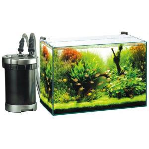 GEX グラステリア 600 6点セット|aquabase