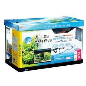 GEX ラピレス RV60 スペシャルスタイル 【50Hz地域専用】|aquabase