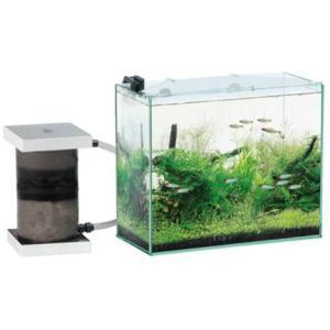 GEX グラステリアスリム 360H 6点セット|aquabase
