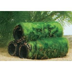 GEX 小さな和の庭 土管 S aquabase