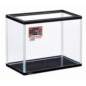 GEX マリーナ S ブラック MRB-S|aquabase