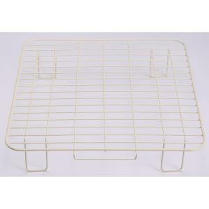 GEX ヒノキア 正方形ラビレット専用スノコ|aquabase